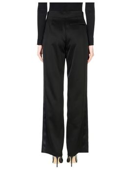 Loewe Casual Pants   Pants by Loewe