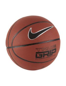 Nike True Grip Outdoor 8 P by Nike