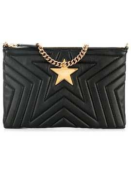 Stella Mc Cartney Stella Star Clutch Baghome Women Stella Mc Cartney Bags Clutch Bags by Stella Mc Cartney