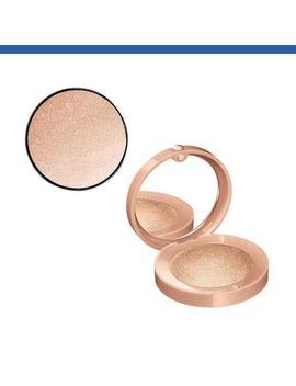 Bourjois Little Round Pot Nude Single Eyeshadow Originale 03 by Bourjois