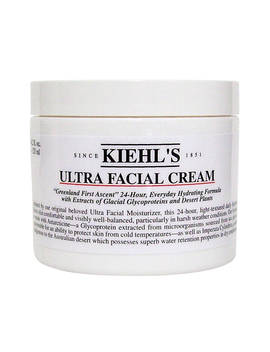 Kiehl's Ultra Facial Cream, 125ml by Kiehl's