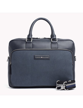Corporate Executive Laptop Bag by Tommy Hilfiger