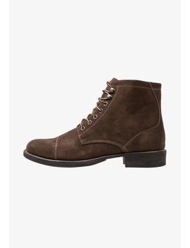 High Fidelity   Veterboots by Eastland