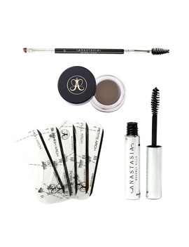Exclusive Brow Bundle Taupe by Anastasia Beverly Hills