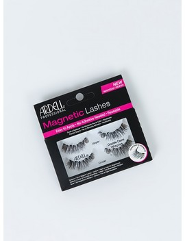 Ardell Magnetic Lash Demi Wispies by Ardell Lashes