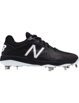 New Balance Women's Fuse Fastpitch Softball Cleats by New Balance