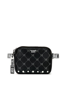 Vs Monogram Belt Bag by Victoria's Secret
