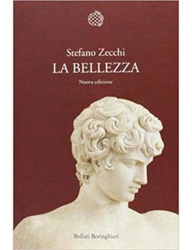 La Bellezza by Amazon