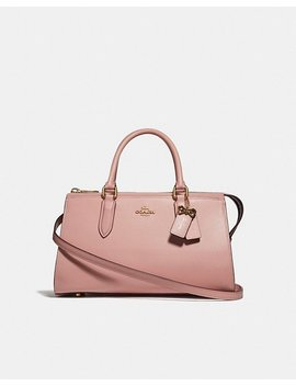 Selena Bond Bag by Coach