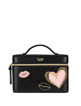 Love Backstage Vanity Case by Victoria's Secret