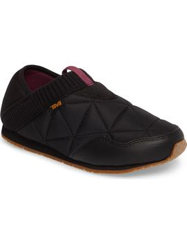 Ember Convertible Slip On by Teva