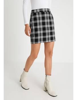Mini Skirts by Gap