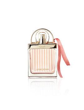 Chloé Love Story Eau Sensuelle Eau De Parfum Spray, 1.7 Oz by Chloe