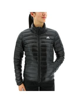 Women's Adidas Outdoor Varilite Solid Down Fill Puffer Jacket by Kohl's