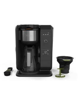 Ninja Hot & Cold Brewed System   Cp301 by Ninja