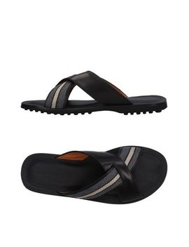 Carshoe Sandals   Footwear by Carshoe