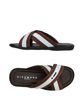 Richmond Sandals   Footwear by Richmond