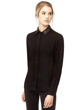 Marciano Classic Shirt by Guess