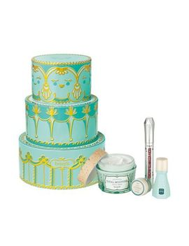 Benefit   'b.Right! Delights!' Skincare Set by Benefit