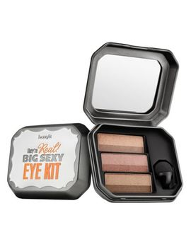 Benefit   'they're Real Big Sexy Eye' Kit by Benefit