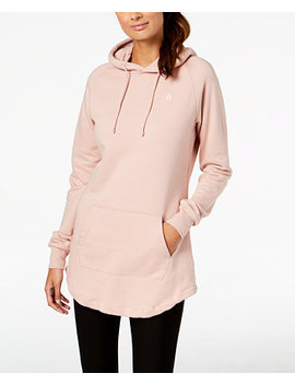 Long Jane Hoodie by The North Face
