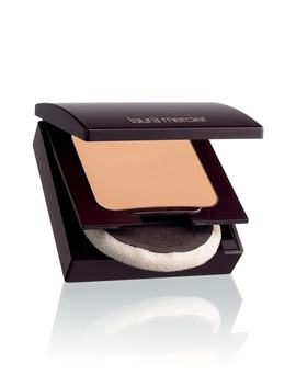 Translucent Pressed Powder by Laura Mercier