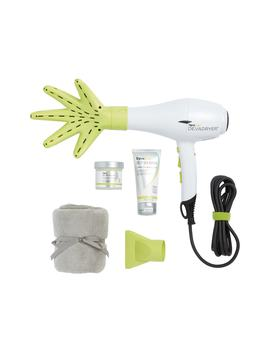 Ultimate Care Kit by Devacurl