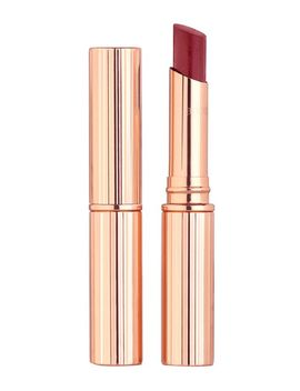 Superstar Lips by Charlotte Tilbury