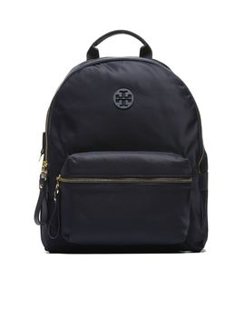 Tory Burch Classic Backpack by Tory Burch