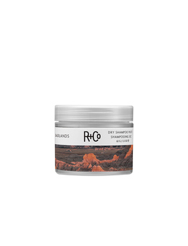 Badlands Dry Shampoo Paste by R+Co