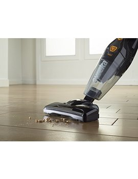 Eureka Blaze 3 In 1 Swivel Lightweight Stick Vacuum Cleaner, Handheld Vacuum Corded, Nes210 by Eureka