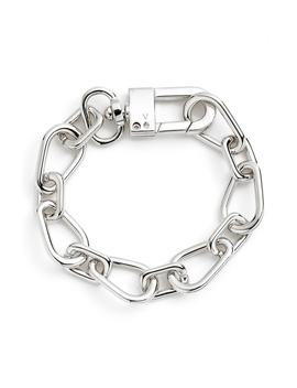 Chain Link Bracelet by Vince Camuto