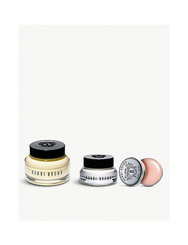 Ace Your Base Skincare Set by Bobbi Brown