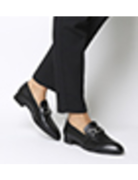 Frances Detail Loafers by Vagabond