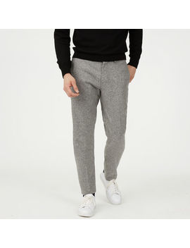Sutton Donegal Dress Pant by Club Monaco