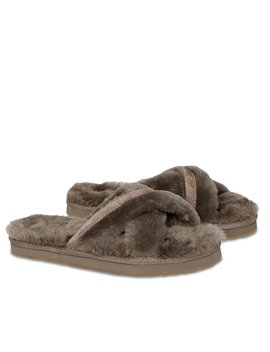 Abela Slipper by Ugg Australia