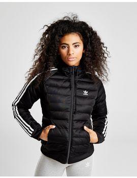 Adidas Slim Jacket by Adidas