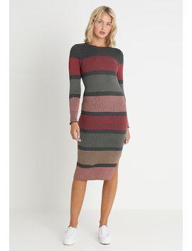 Visolda Dress   Etuikjoler by Vila