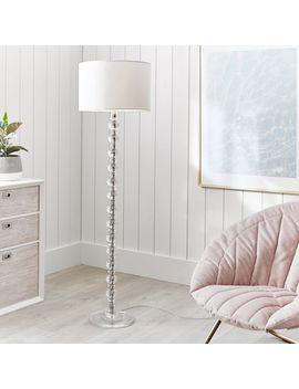 De Lite Floor Lamp Base by P Bteen