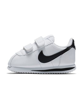 Nike Cortez Basic Sl Toddler Sneakers by Kohl's