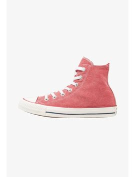 Chuck Taylor All Star   Printed Wash   Sneaker High by Converse