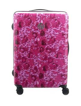 Sunrise Animalier Trolley by Guess