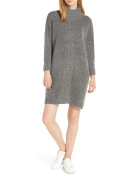 Ora Sweater Dress by French Connection