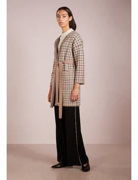 Cipria   Cardigan by Weekend Max Mara