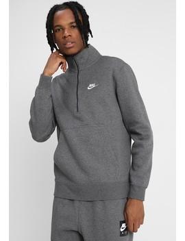 Club Top   Sweatshirt by Nike Sportswear