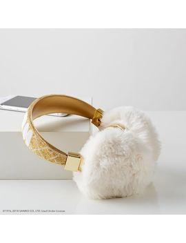 Hello Kitty® Bluetooth® Headphones by P Bteen