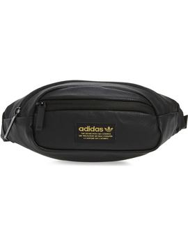 Originals Waist Bag by Adidas