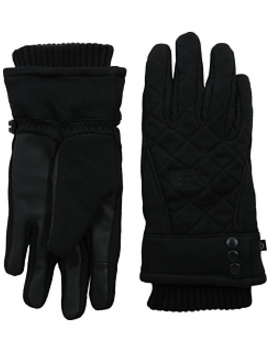 Caroluna Etip™ Glove by The North Face