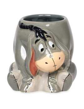 Eeyore Figural Mug by Disney
