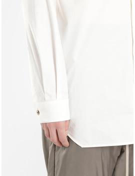 Rick Owens   Shirts   Antonioli.Eu by Rick Owens